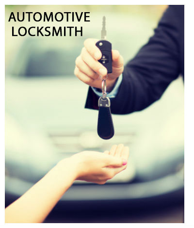 Exclusive Locksmith Service Fairburn, GA 770-325-1295
